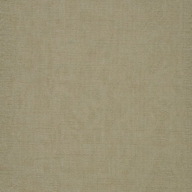 Photo of the fabric Pure FR-One Linen swatch by FR-One. Use for Sheer Curtains. Style of Plain, Sheer