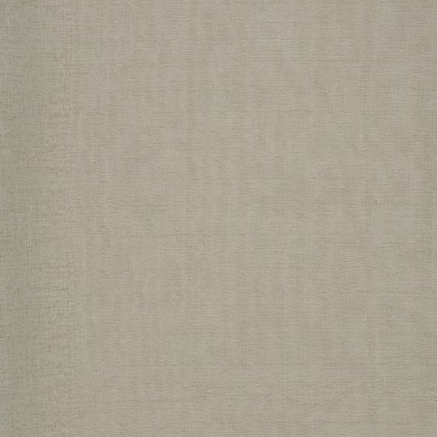 Photo of the fabric Pure FR-One Papyrus swatch by FR-One. Use for Sheer Curtains. Style of Plain, Sheer