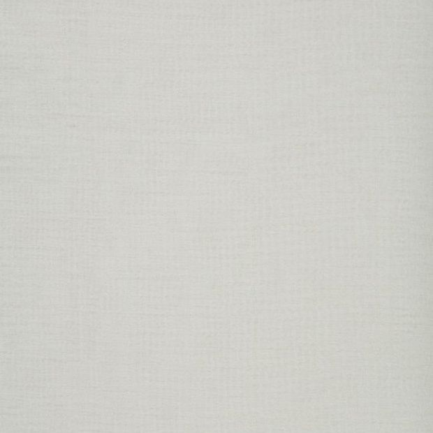 Photo of the fabric Pure FR-One Snow swatch by FR-One. Use for Sheer Curtains. Style of Plain, Sheer