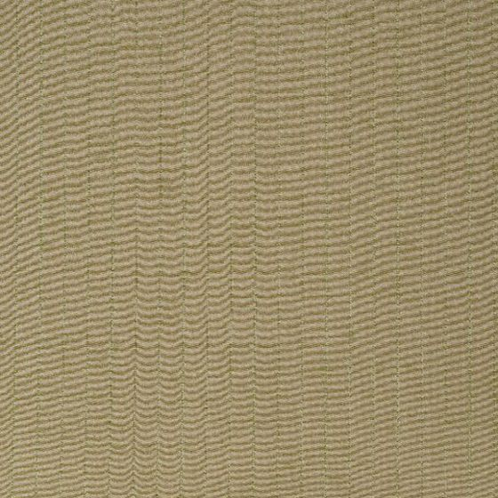 Photo of the fabric Rural FR-One Leaf swatch by FR-One. Use for Curtains, Accessory, Top of Bed. Style of Pattern, Stripe