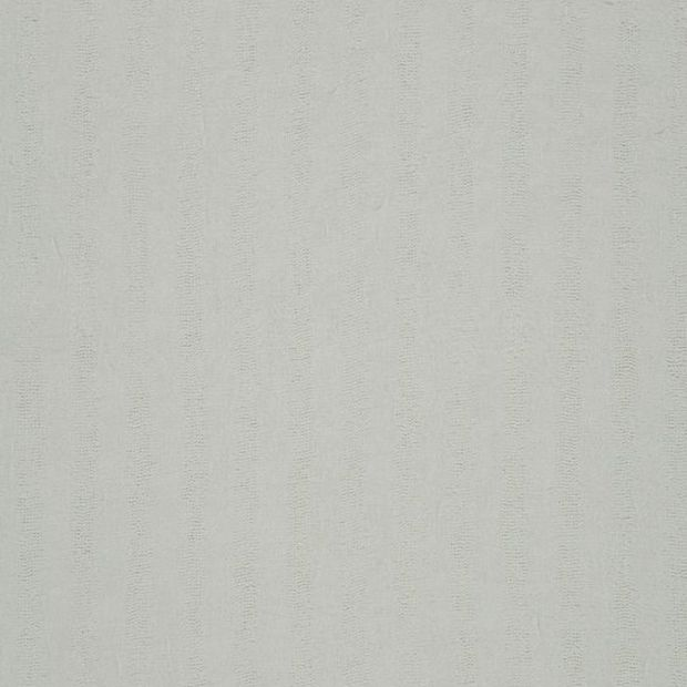 Photo of the fabric Semi Crushed FR-One Snow swatch by FR-One. Use for Sheer Curtains. Style of Plain, Sheer