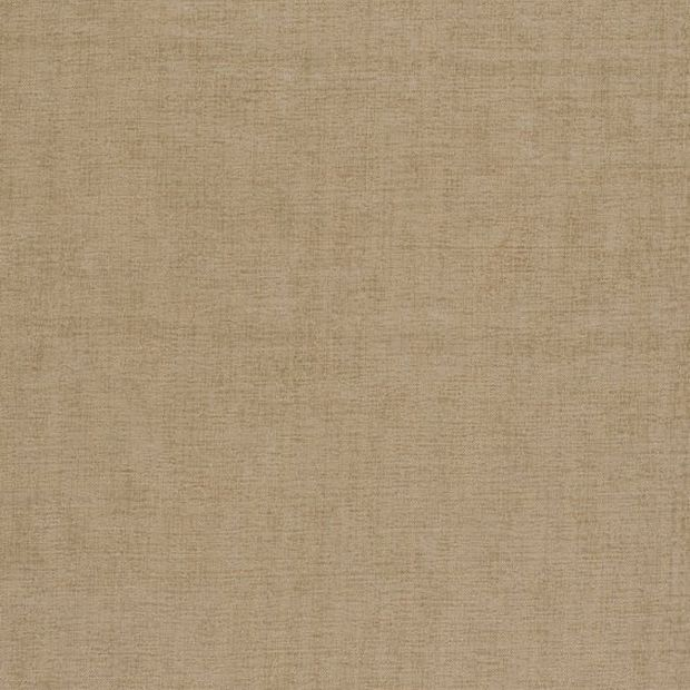 Photo of the fabric Calais FR-One Seagrass swatch by FR-One. Use for Sheer Curtains. Style of Plain, Sheer