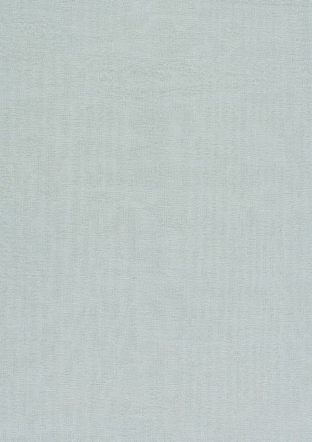 Photo of the fabric Calais FR-One Aqua swatch by FR-One. Use for Sheer Curtains. Style of Plain, Sheer