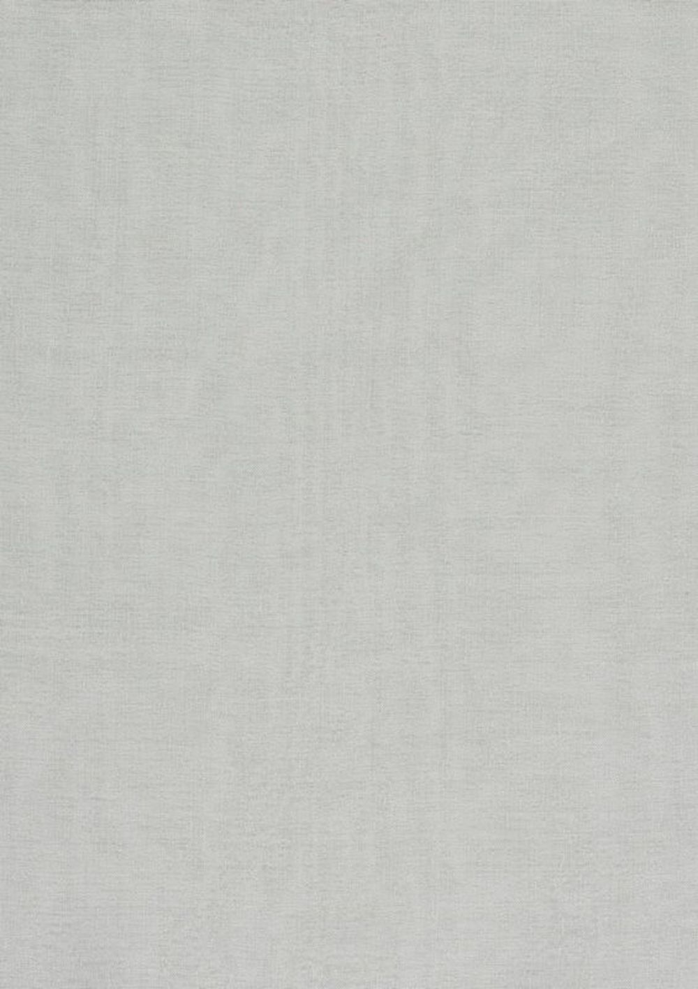 Photo of the fabric Calais FR-One Sterling swatch by FR-One. Use for Sheer Curtains. Style of Plain, Sheer