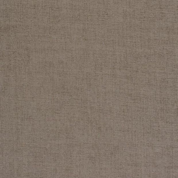 Photo of the fabric Calais FR-One Oyster swatch by FR-One. Use for Sheer Curtains. Style of Plain, Sheer
