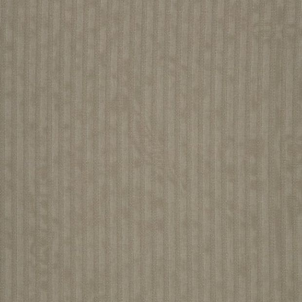 Photo of the fabric Crystal FR-One Plaza swatch by FR-One. Use for Curtains, Accessory. Style of Pattern, Stripe