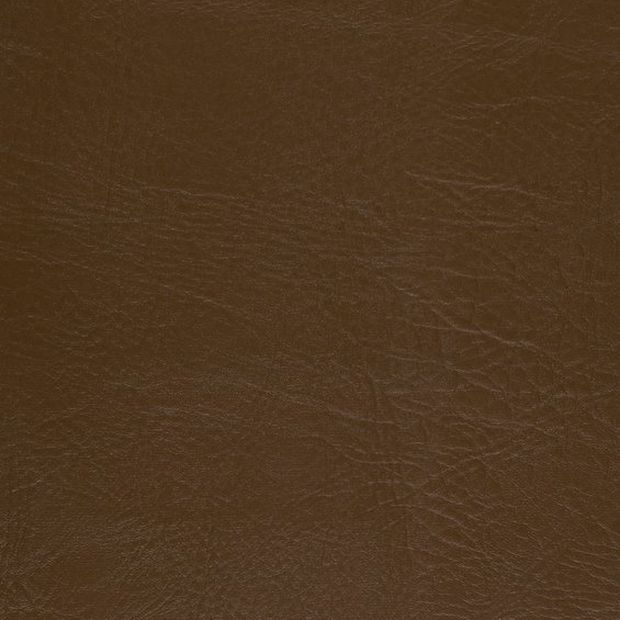 Photo of the fabric Durable FR-One Bison swatch by FR-One. Use for Upholstery Medium Duty, Accessory. Style of Plain, Texture