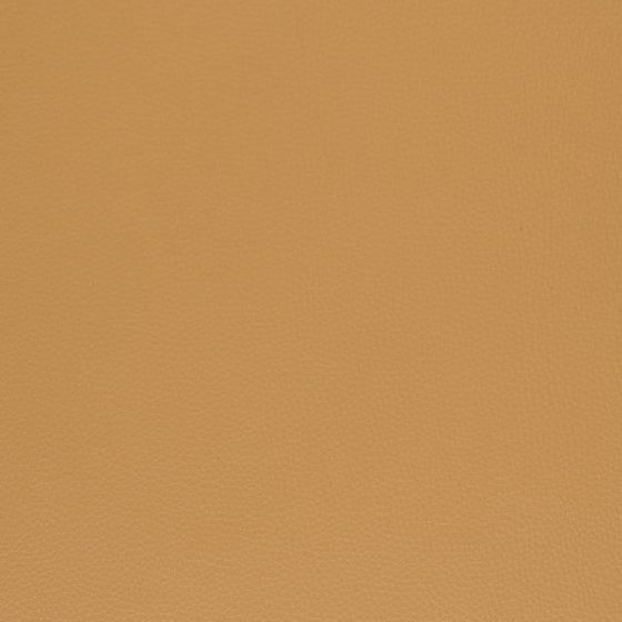 Photo of the fabric Endure FR-One Caramel swatch by FR-One. Use for Upholstery Medium Duty, Accessory. Style of Plain, Texture