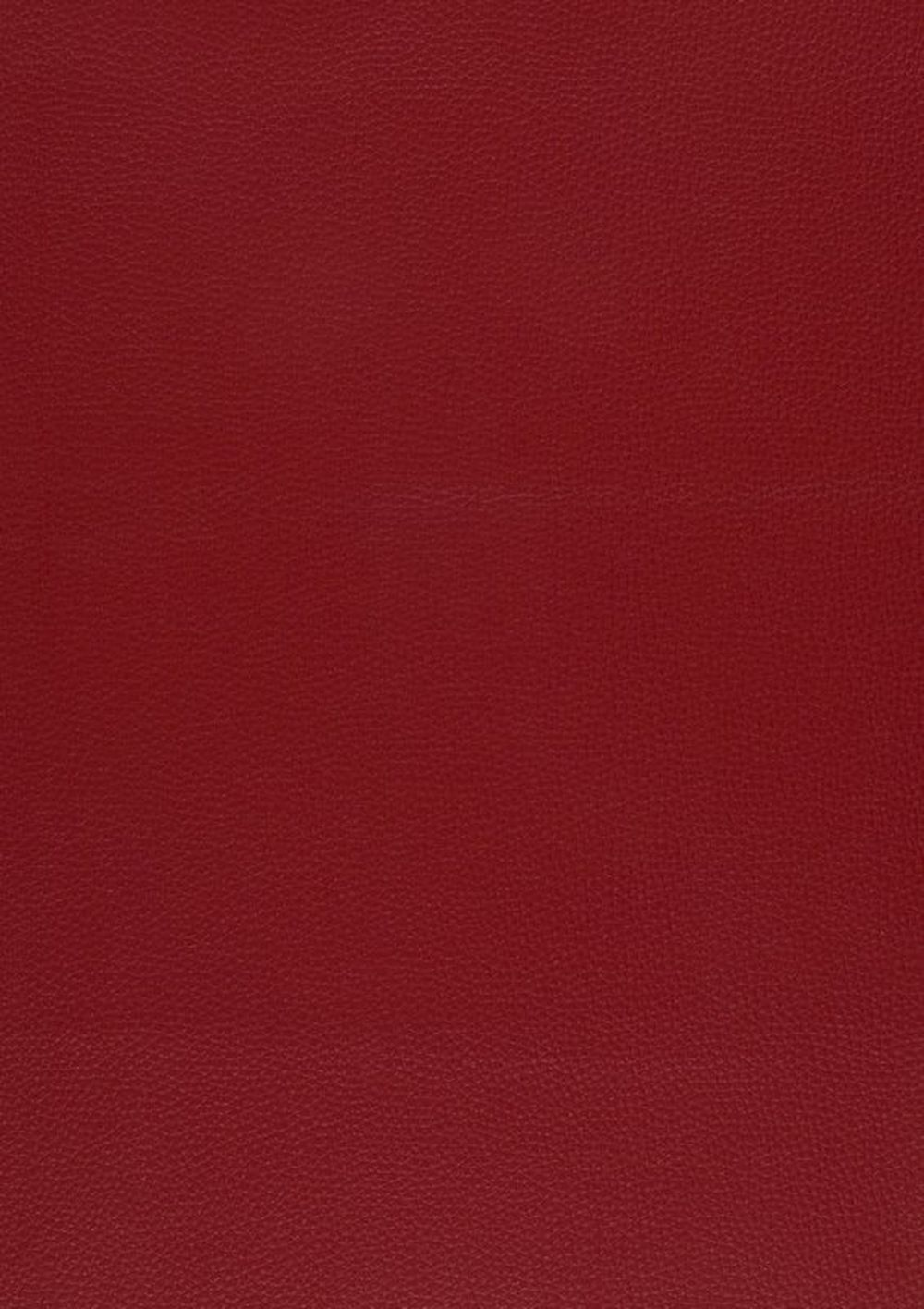 Photo of the fabric Endure FR-One Vino swatch by FR-One. Use for Upholstery Medium Duty, Accessory. Style of Plain, Texture