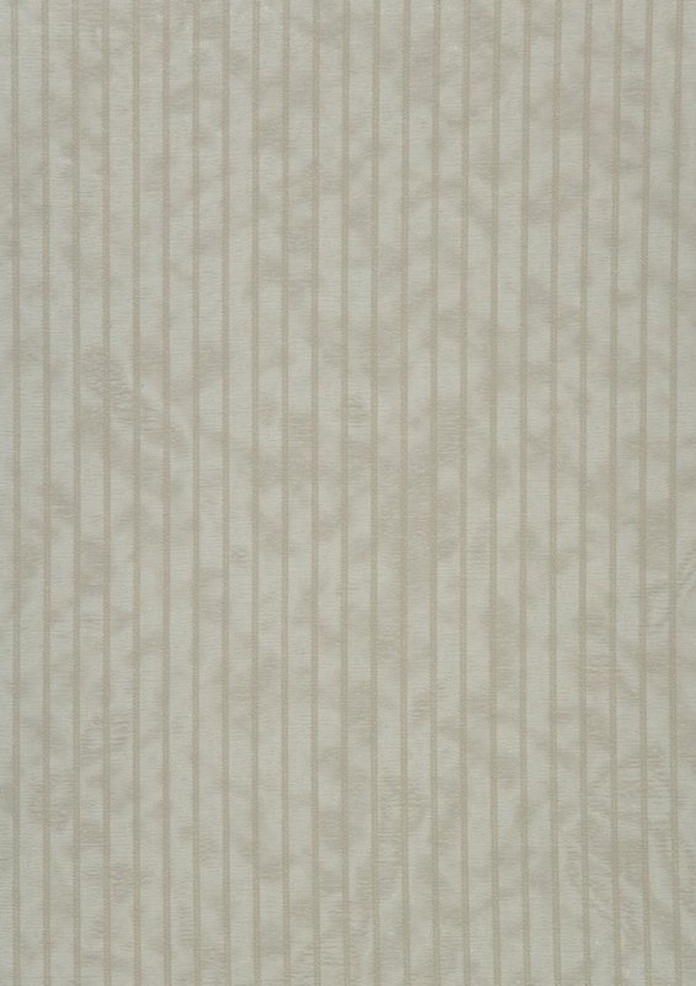 Photo of the fabric Glassy FR-One Flax swatch by FR-One. Use for Sheer Curtains. Style of Plain, Sheer
