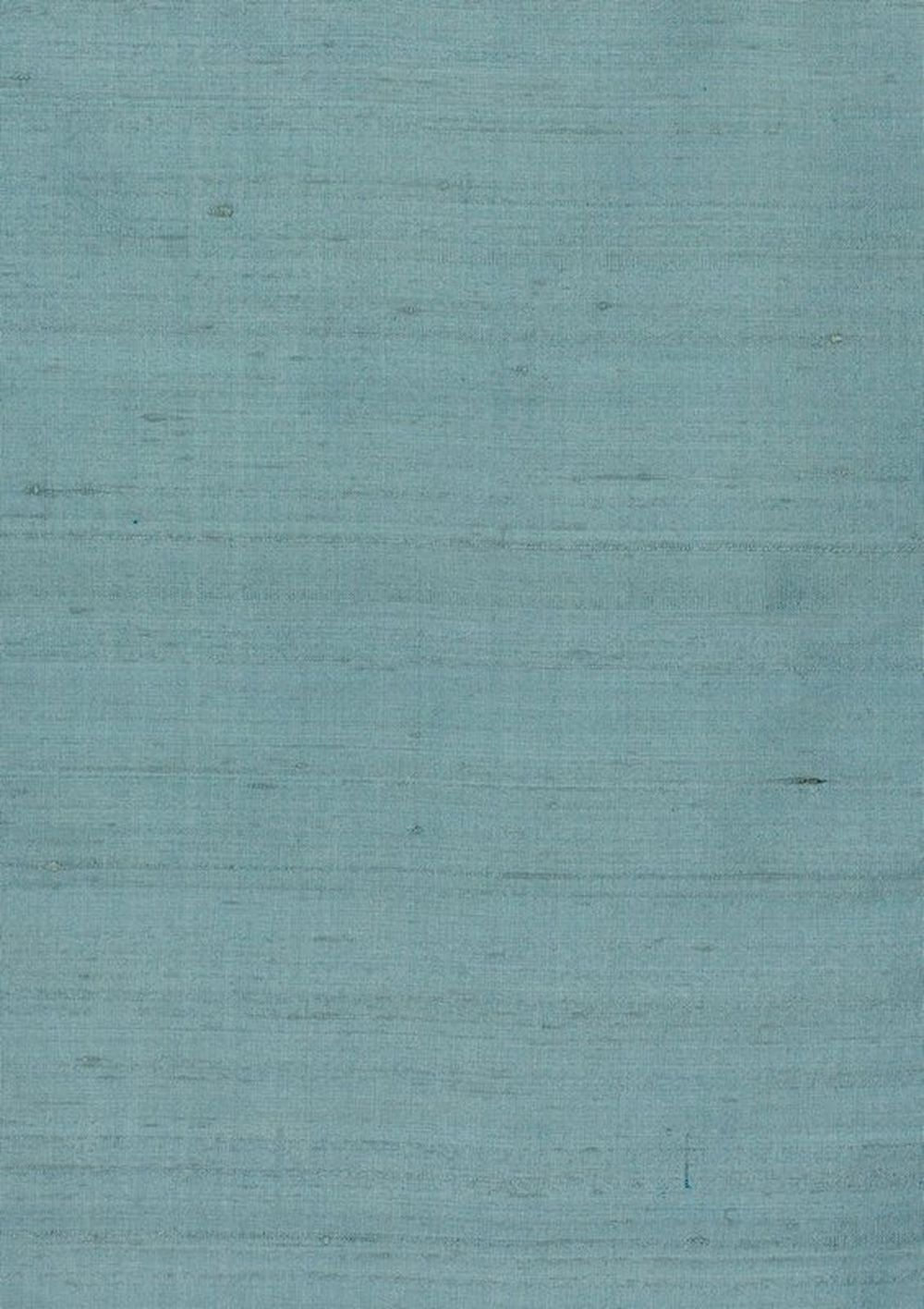 Photo of the fabric Indulgence Haze-103 swatch by Zepel. Use for Curtains. Style of Plain