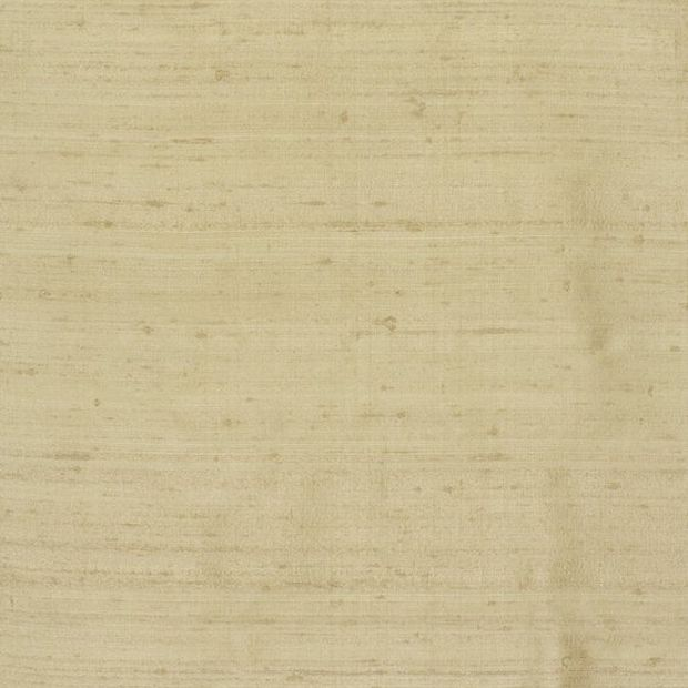Photo of the fabric Indulgence Beige-009 swatch by Zepel. Use for Curtains. Style of Plain