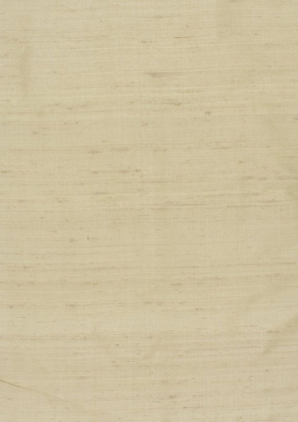 Photo of the fabric Indulgence Champagne-016 swatch by Zepel. Use for Curtains. Style of Plain