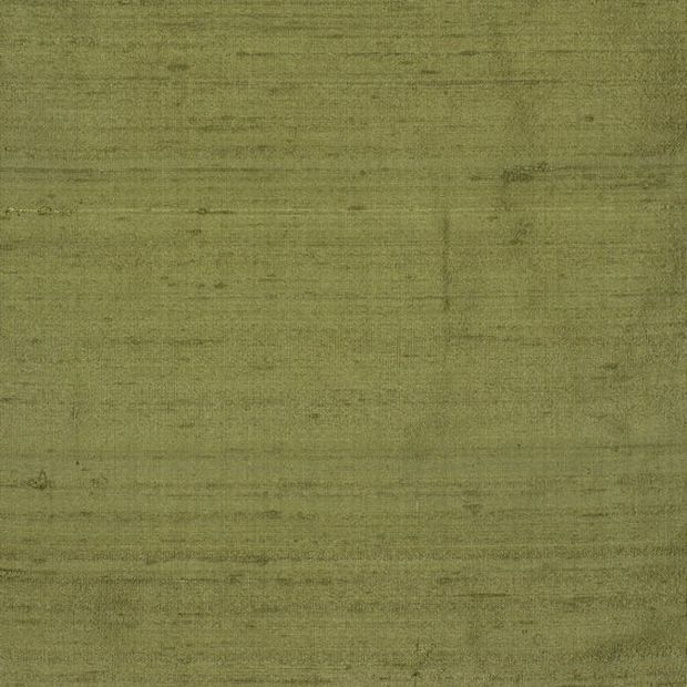 Photo of the fabric Indulgence Moss-126 swatch by Zepel. Use for Curtains. Style of Plain