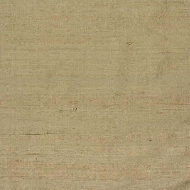 Photo of the fabric Indulgence Marble-150 swatch by Zepel. Use for Curtains. Style of Plain