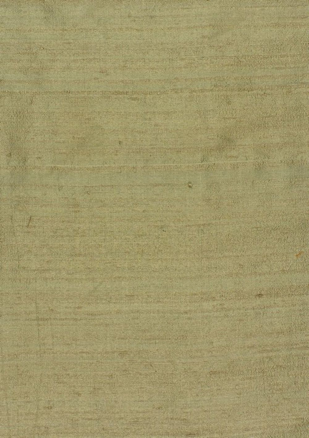 Photo of the fabric Indulgence Fog-151 swatch by Zepel. Use for Curtains. Style of Plain