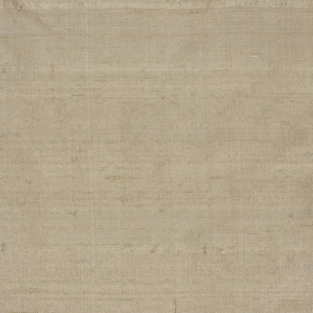 Photo of the fabric Indulgence Maple-159 swatch by Zepel. Use for Curtains. Style of Plain