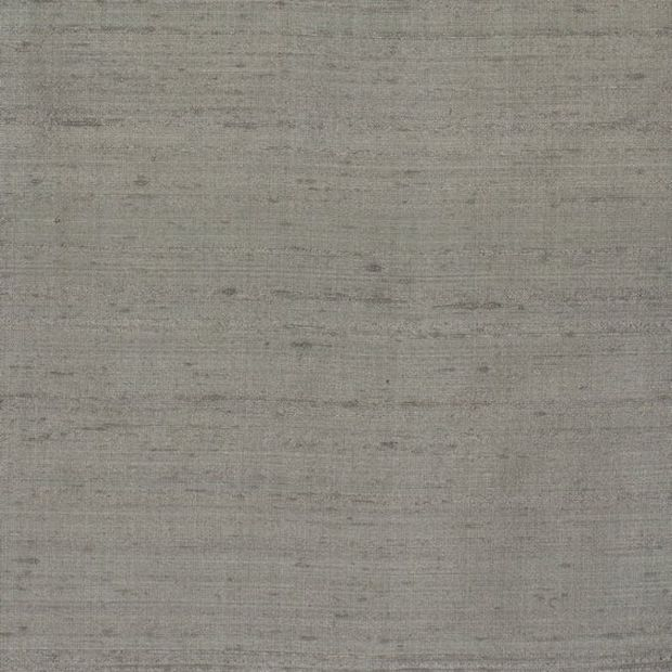 Photo of the fabric Indulgence Gull-162 swatch by Zepel. Use for Curtains. Style of Plain