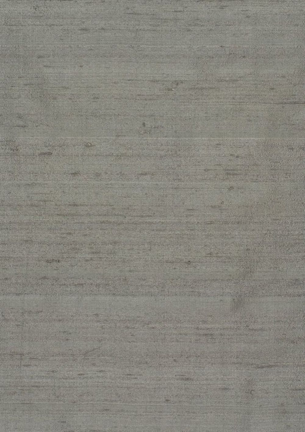 Photo of the fabric Indulgence Dove-165 swatch by Zepel. Use for Curtains. Style of Plain