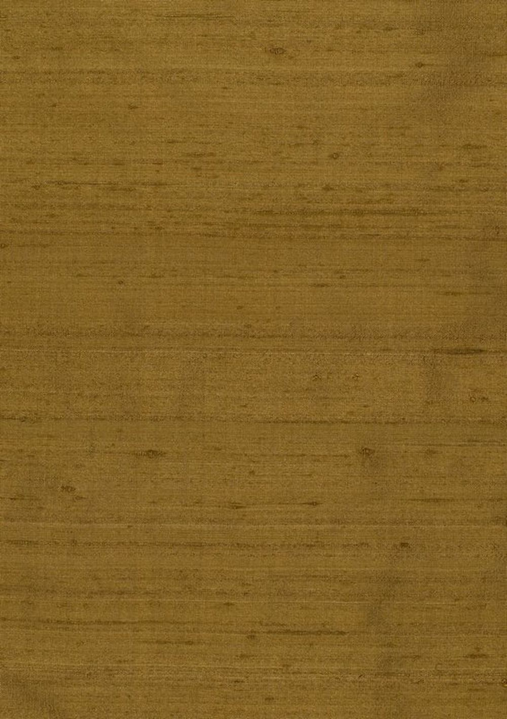 Photo of the fabric Indulgence Cinnamon-175 swatch by Zepel. Use for Curtains. Style of Plain