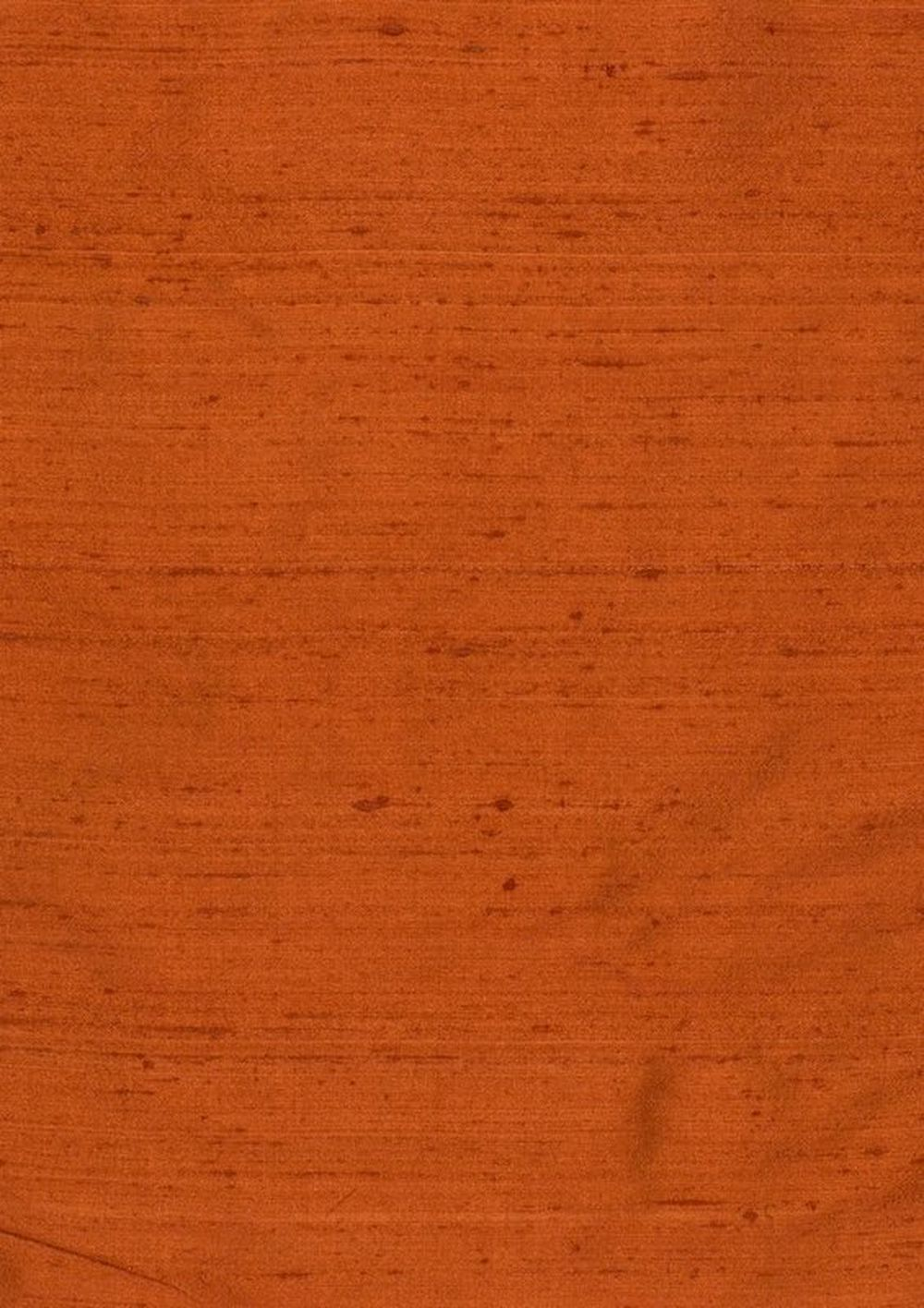 Photo of the fabric Indulgence Paprika-182 swatch by Zepel. Use for Curtains. Style of Plain