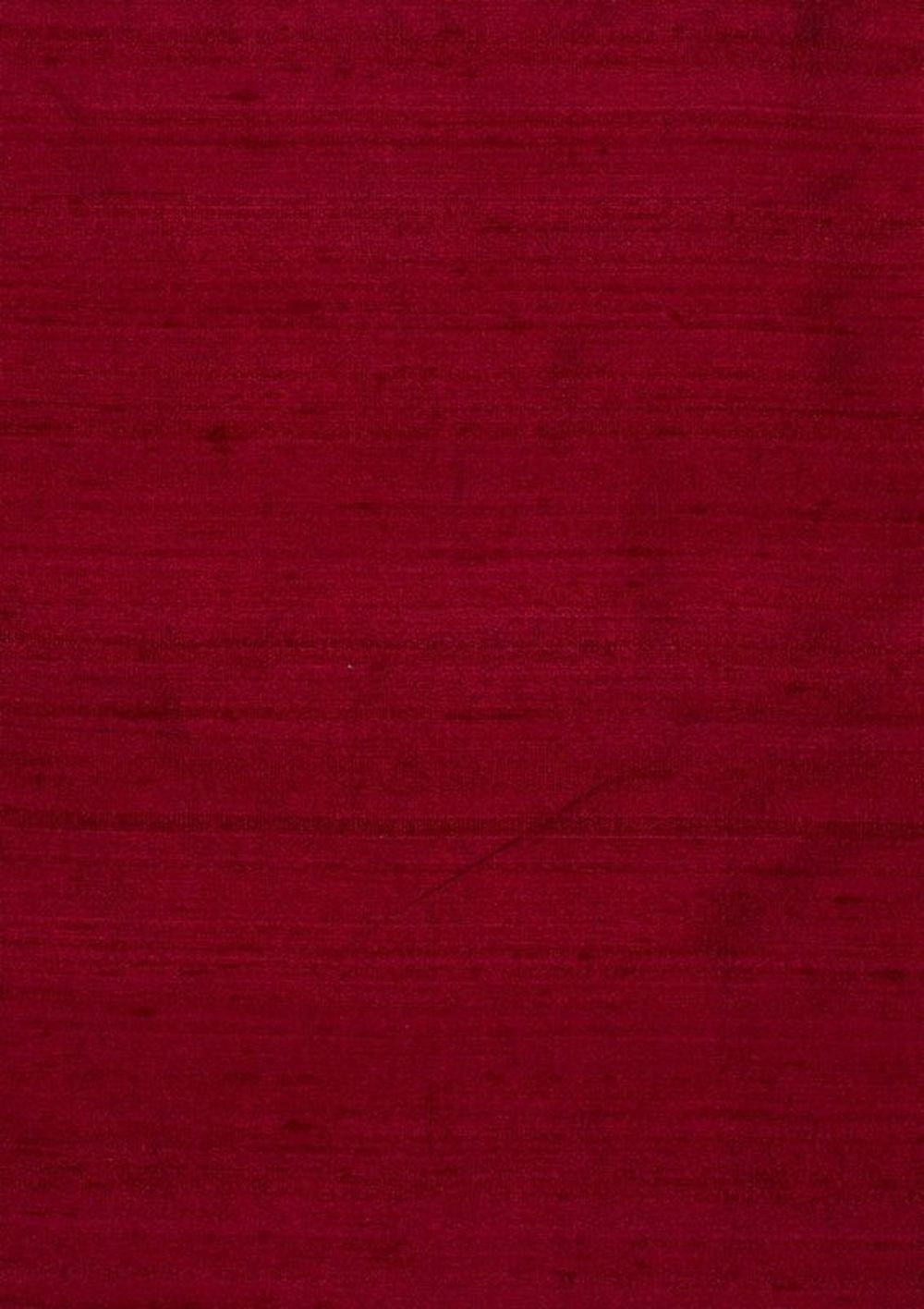 Photo of the fabric Indulgence Sangria-192 swatch by Zepel. Use for Curtains. Style of Plain