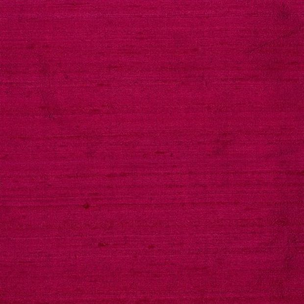 Photo of the fabric Indulgence Grenadine-194 swatch by Zepel. Use for Curtains. Style of Plain
