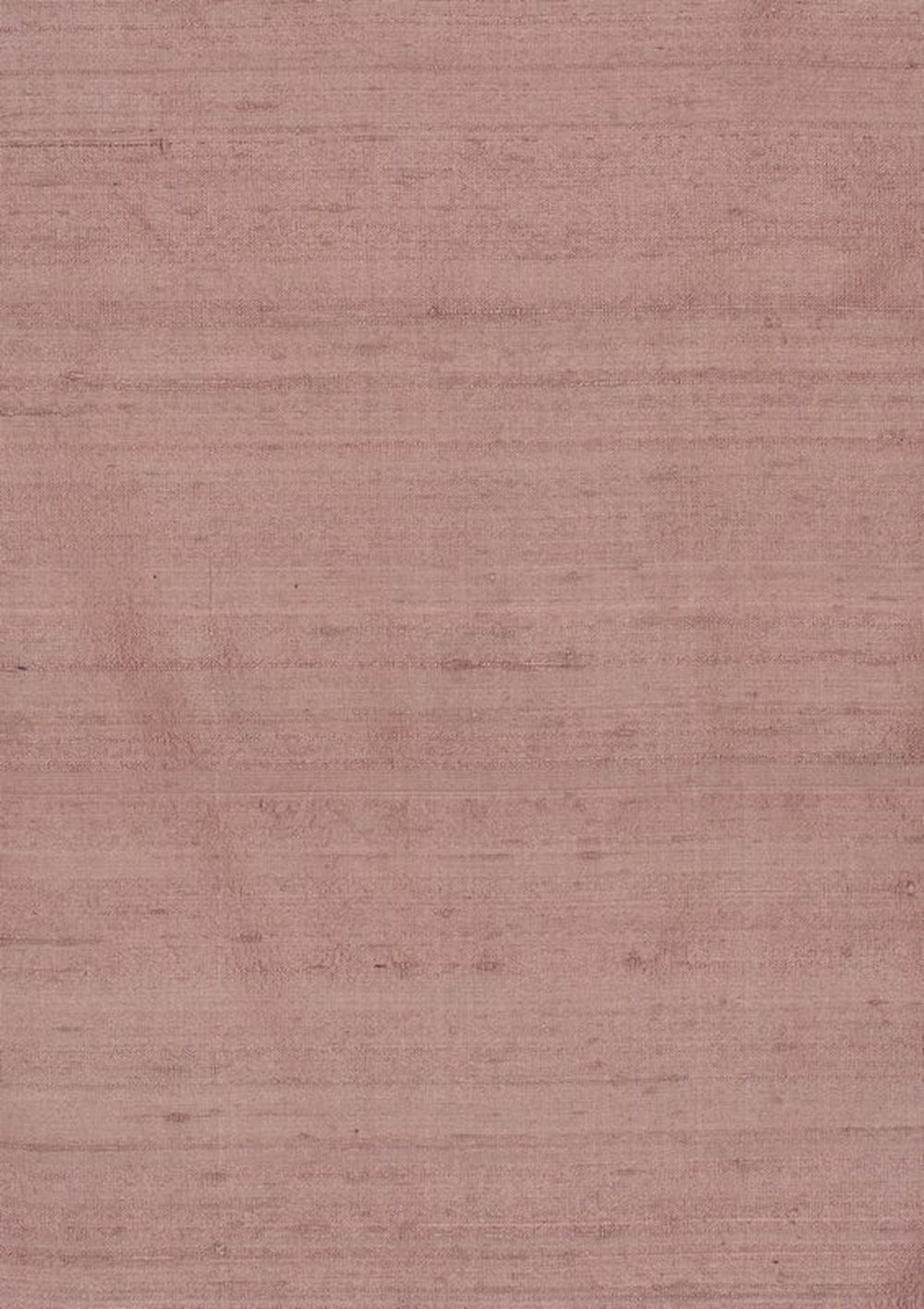 Photo of the fabric Indulgence Shrimp-196 swatch by Zepel. Use for Curtains. Style of Plain
