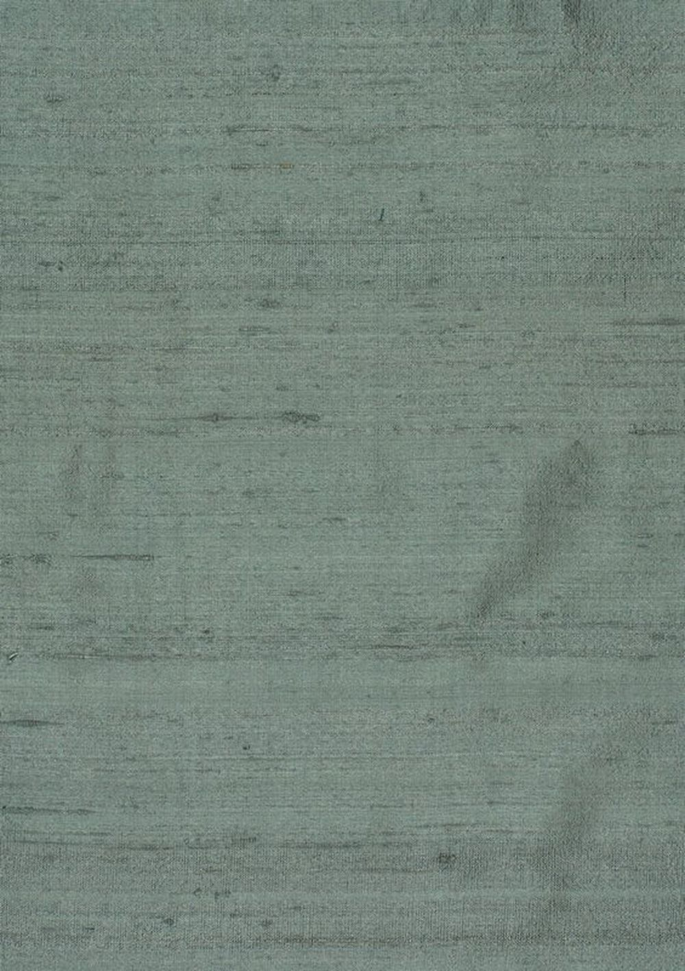 Photo of the fabric Indulgence Lac-209 swatch by Zepel. Use for Curtains. Style of Plain