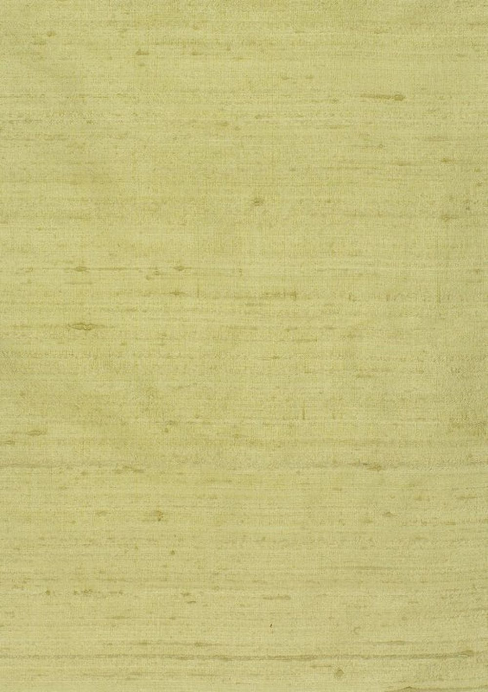 Photo of the fabric Indulgence Limeade-219 swatch by Zepel. Use for Curtains. Style of Plain