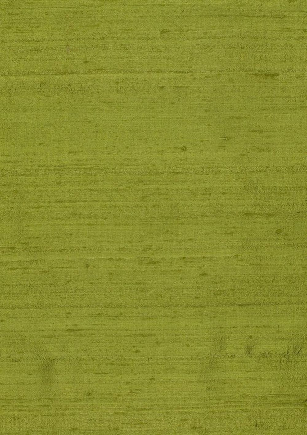 Photo of the fabric Indulgence Kiwi-224 swatch by Zepel. Use for Curtains. Style of Plain