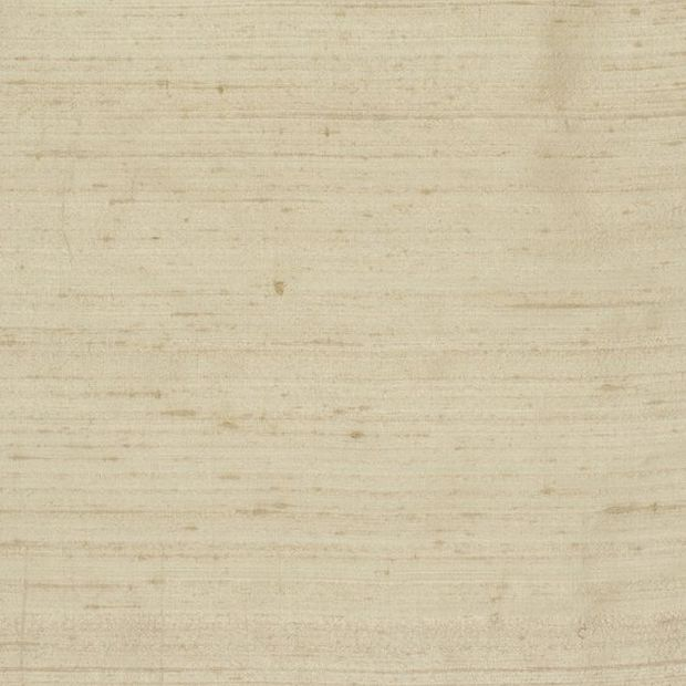 Photo of the fabric Indulgence Raffia-015 swatch by Zepel. Use for Curtains. Style of Plain