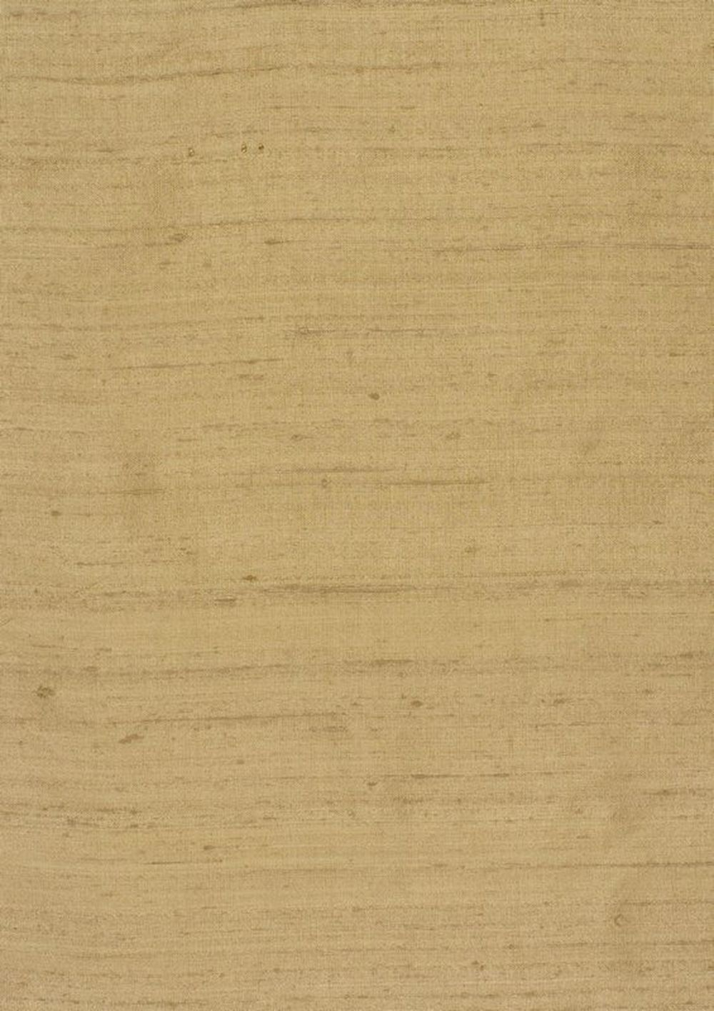 Photo of the fabric Indulgence Jute-017 swatch by Zepel. Use for Curtains. Style of Plain