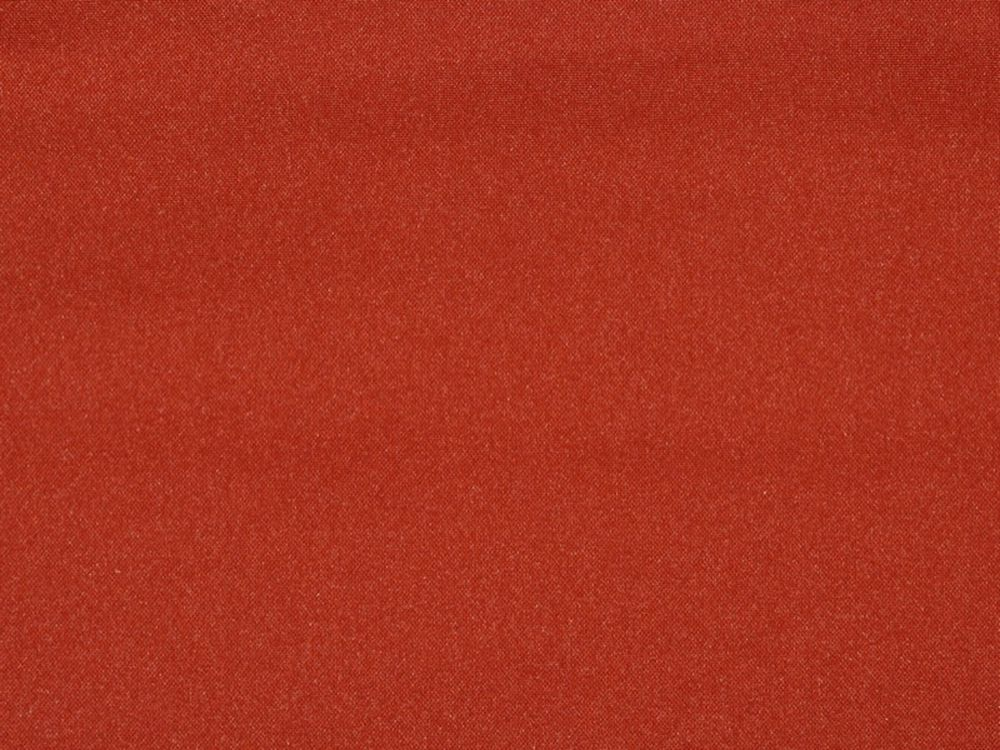 Photo of the fabric Ping Brick swatch by FR-One. Use for Curtains, Accessory. Style of Plain