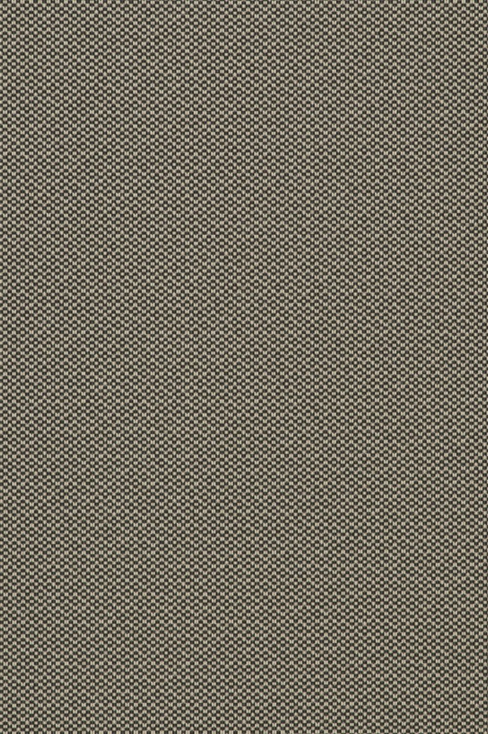 Photo of the fabric Zellij Graphite 883 swatch by Mokum. Use for Upholstery Heavy Duty, Accessory. Style of Plain
