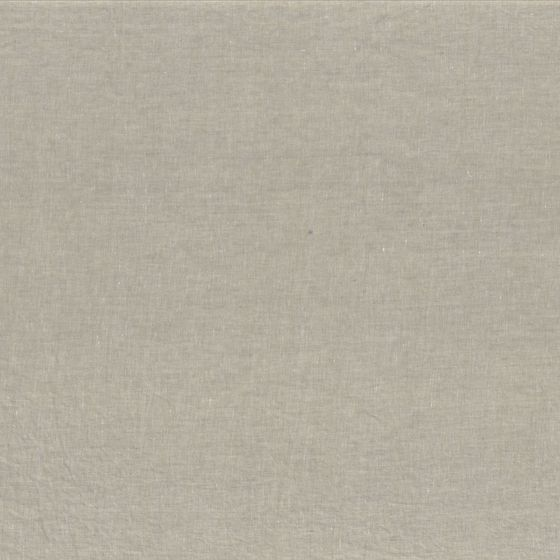 Photo of the fabric New Casual 3975* 3975 06 21 swatch by Casamance. Use for Curtains, Accessory. Style of Plain