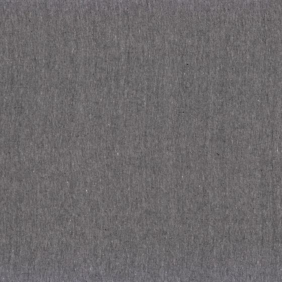 Photo of the fabric New Casual 3975* 3975 15 39 swatch by Casamance. Use for Curtains, Accessory. Style of Plain