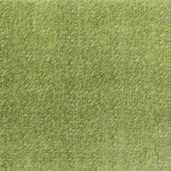 Photo of the fabric Montserrate 3980 3980 09 14 swatch by Casamance. Use for Curtains, Upholstery Heavy Duty, Accessory. Style of Plain, Velvet
