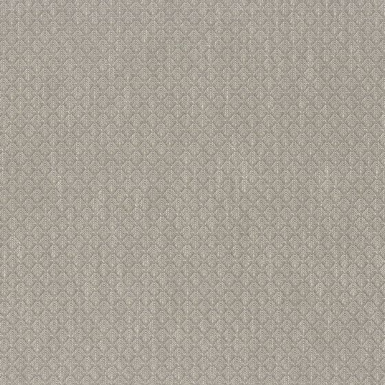 Photo of the fabric Timba 3981 3981 01 87 swatch by Casamance. Use for Curtains, Upholstery Heavy Duty, Accessory. Style of Pattern, Texture