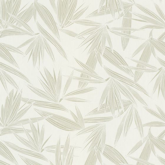 Photo of the fabric Alizarine Wallpaper 7396 7396 01 40 swatch by Casamance. Use for Wall Covering. Style of Decorative, Pattern