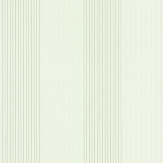 Photo of the fabric Filbert Wallpaper 7401 7401 01 66 swatch by Casamance. Use for Wall Covering. Style of Pattern, Stripe