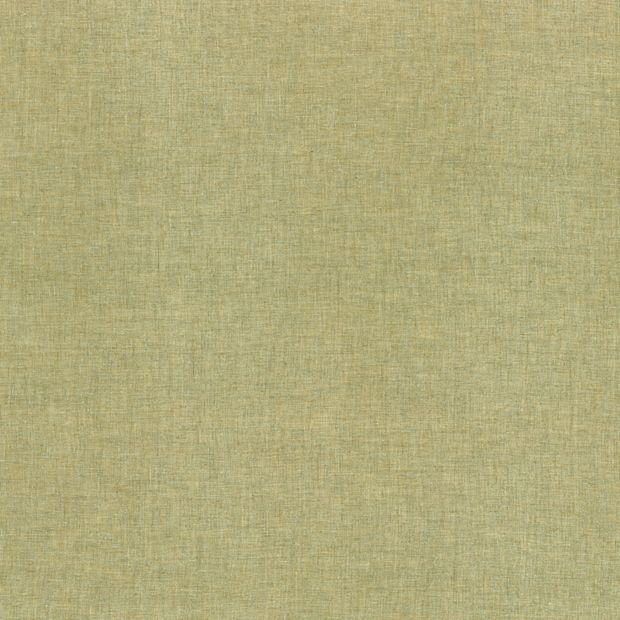 Photo of the fabric Kanso 3970* 3970 24 38 swatch by Casamance. Use for Sheer Curtains. Style of Plain, Sheer