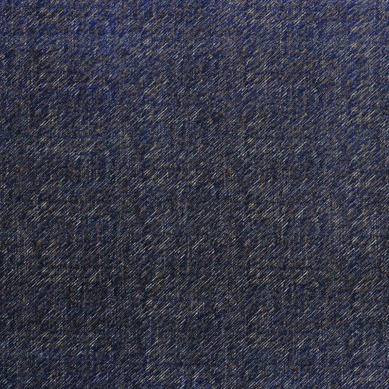 Photo of the fabric Montserrate 3980 3980 10 27 swatch by Casamance. Use for Curtains, Upholstery Heavy Duty, Accessory. Style of Plain, Velvet