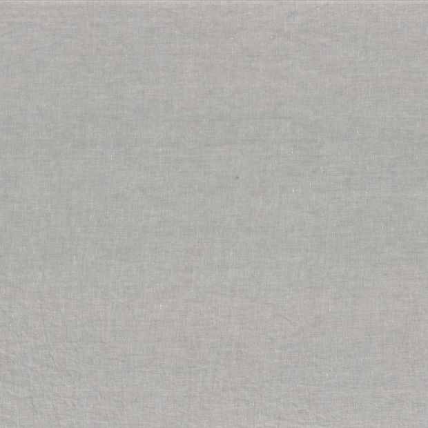 Photo of the fabric Axelle 4029 4029 05 35 swatch by Casamance. Use for Curtains, Accessory. Style of Plain