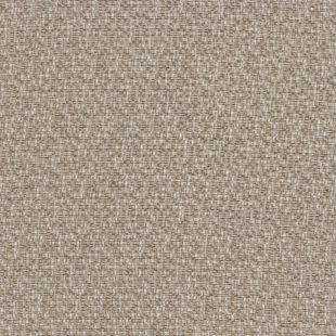 Photo of the fabric Tocade 4083/A4083* 4083 03 25 swatch by Casamance. Use for Sheer Curtains. Style of Plain, Sheer