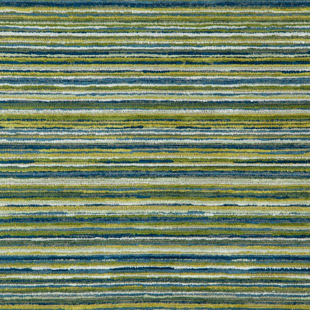 Photo of the fabric Savio Camouflage swatch by Zepel FibreGuard. Use for Upholstery Medium Duty, Accessory, Top of Bed. Style of Pattern, Stripe, Texture