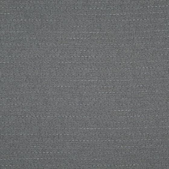 Photo of the fabric Oscillate Onyx swatch by FR-One. Use for Curtains. Style of Plain, Sheer, Texture