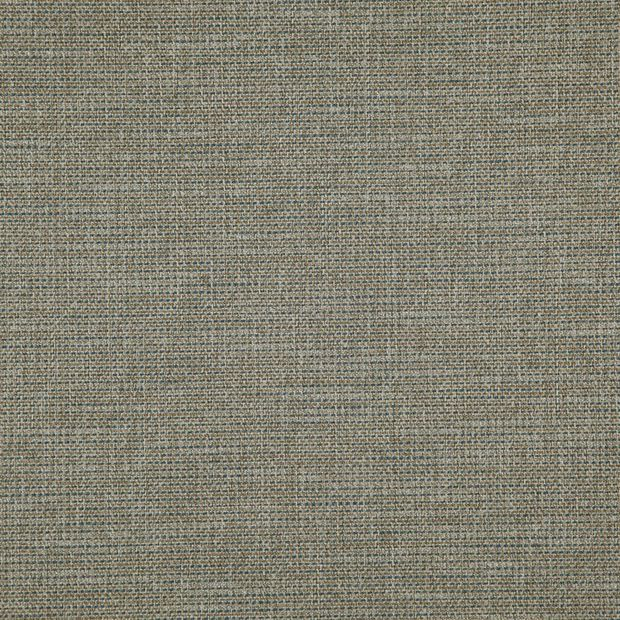 Photo of the fabric Legacy Sky swatch by Zepel. Use for Curtains, Upholstery Light Duty, Accessory. Style of Plain