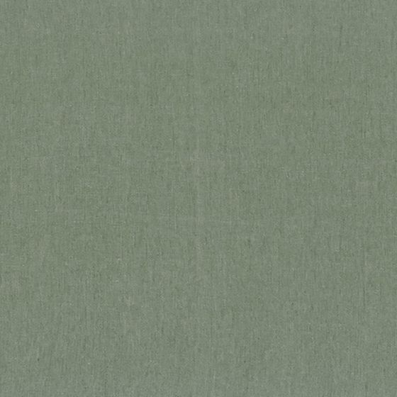 Photo of the fabric New Casual 3974 3974 13 34 swatch by Casamance. Use for Curtains, Accessory. Style of Plain