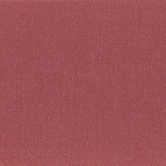 Photo of the fabric New Casual 3974 3974 17 42 swatch by Casamance. Use for Curtains, Accessory. Style of Plain